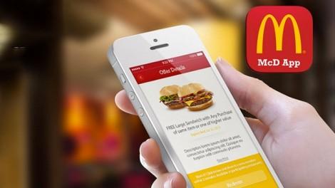 mcdonalds-app2