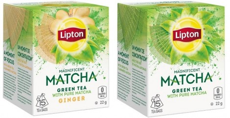 lipton-tea-sampling