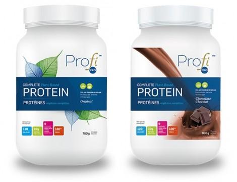 profi-protein