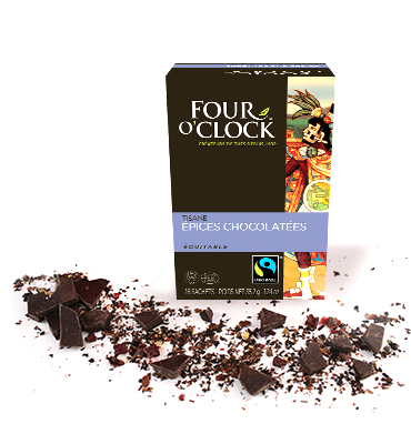 four oclock tea sample2