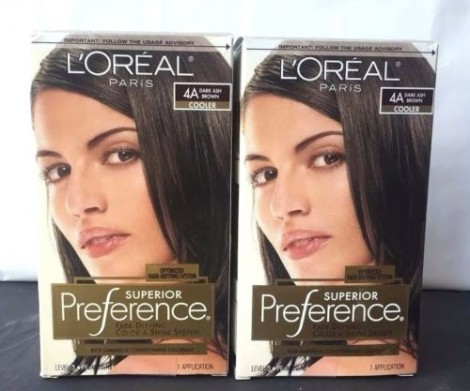 loreal preference coupon2