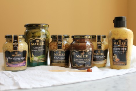 maille product prize pack2