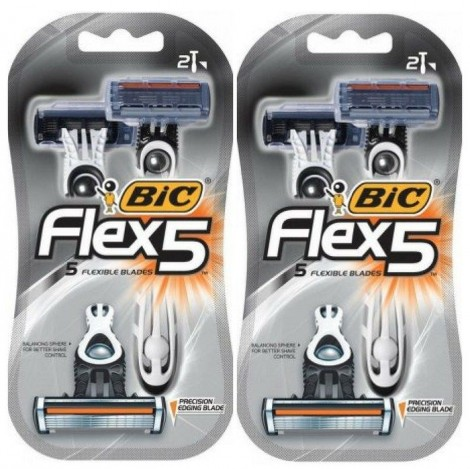 bic flex 5 razor coupon2