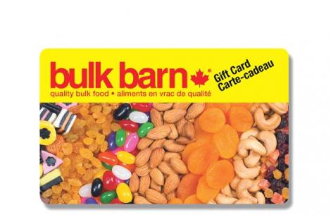 bulk barn gift card2
