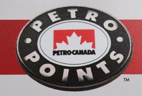petro points2