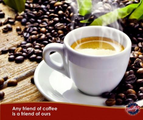 timothy world coffee2