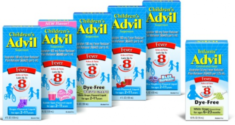 childrens advil coupon2