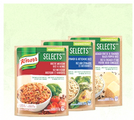 knorr select02