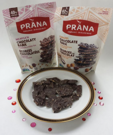 prana chocolate bark2