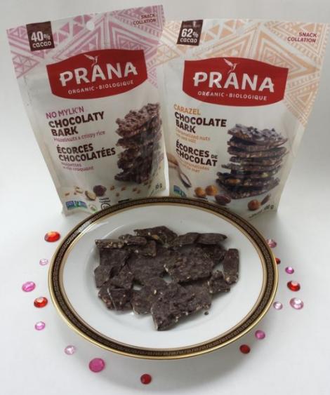 prana chocolate bark2