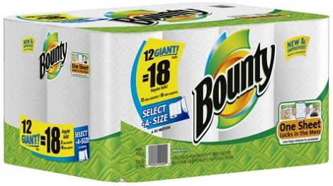 bounty coupon2