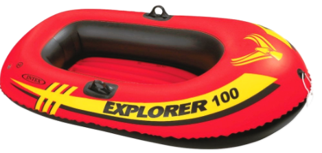 intex explorer boat2