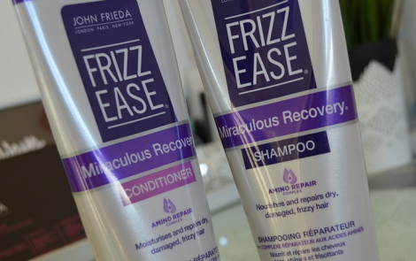 john frieda frizz ease2