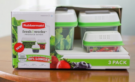 rubbermaid coupon2