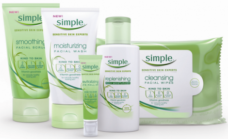 simple product coupon2