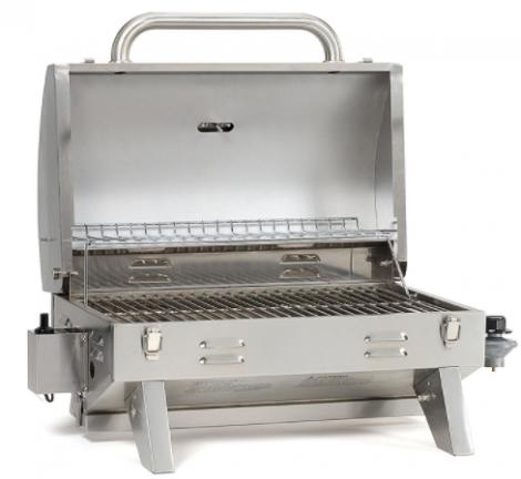 aussie gas grill2