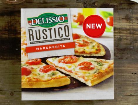delissio pizza coupon2