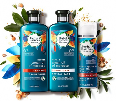 herbal essences coupons2