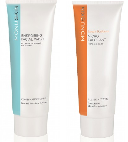 monushop facial wash2
