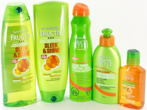 garnier fructis products2