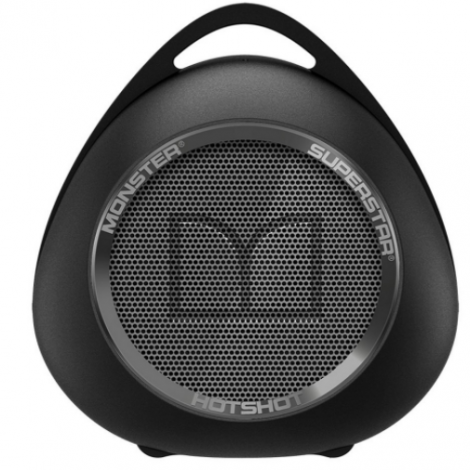 monster hotshot portable speaker2