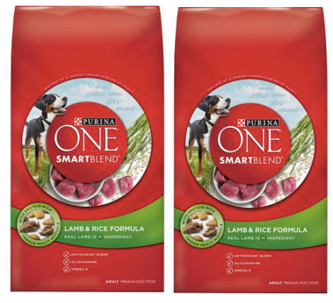 purina one coupon2