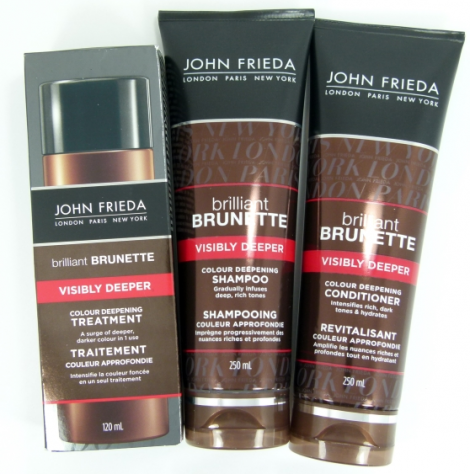 john frieda brilliant brunette2