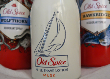 old spice coupon2
