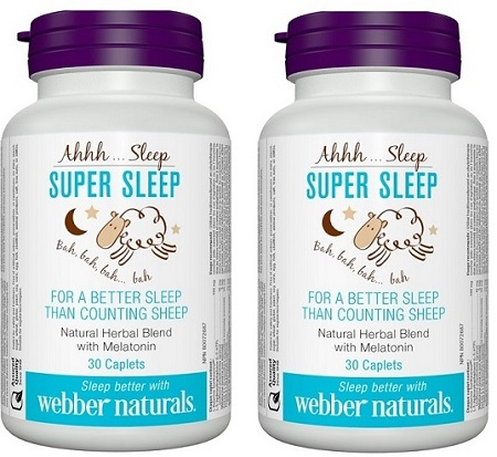 super sleep sleep aid2