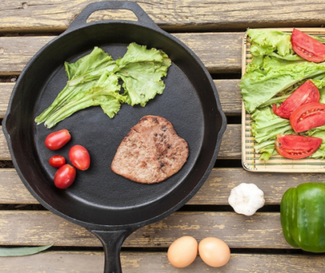 cast iron skillet deal2