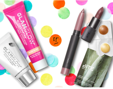 To Get The Freebie Please Click On This Link FREE Birthday Gift For Beauty Insiders At Sephora